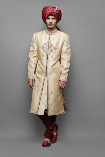 Indian Clothing Malaysian Tradisional Clothings